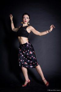 Francesca Auteri