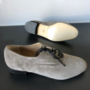Chaussures Tango Hommes